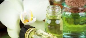 produits-naturels-cosmetiques