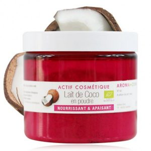 catalogue_actifs-cosmetiques_lait-coco-poudre-bio
