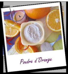 FT_trombone_Extrait-plante_poudre-orange