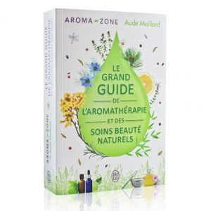 catalogue_livres_grand-guide-aromatherapie-jailu