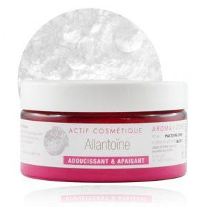 catalogue_actifs-cosmetiques_allantoine_3