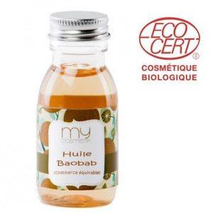 huile-baobab-bio