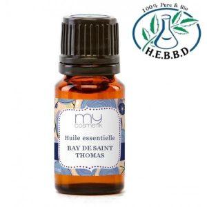 huile-essentielle-bay-st-thomas