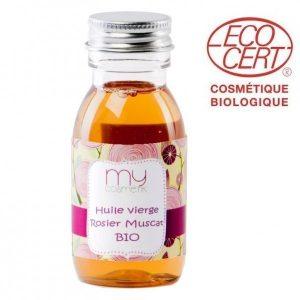 huile-rose-musquee-bio