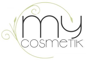 logo_mycosmetik