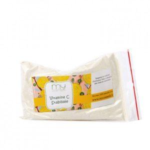 vitamine-c-stabilisee