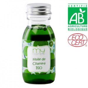 huile-chanvre-2